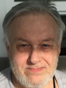 Wallace Wade Armstrong a registered Sex Offender of Virginia