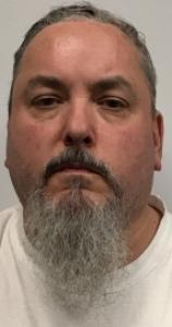 William David Cahoon a registered Sex Offender of Virginia