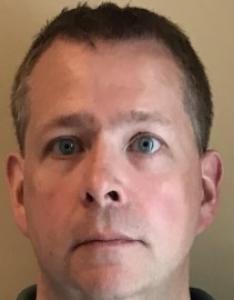Raymond Craig Alexander a registered Sex Offender of Virginia