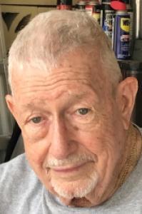 Boyd Clegg Johnson Jr a registered Sex Offender of Virginia