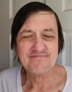 David Willis Midkiff a registered Sex Offender of Virginia
