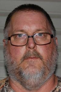Larry Wayne Hodge a registered Sex Offender of Virginia