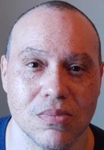 Terry Roger Skipper Jr a registered Sex Offender of Virginia