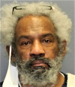 James Mitchell Randolph a registered Sex Offender of Virginia
