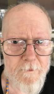 Dennis Lewis Johnson a registered Sex Offender of Virginia