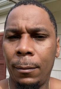 Steven Lee Brooks a registered Sex Offender of Virginia
