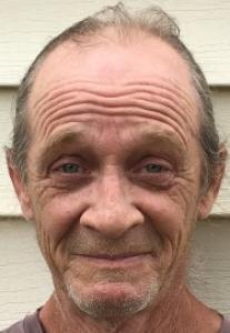 Michael Wayne Eades a registered Sex Offender of Virginia