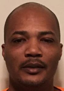 Lamonte Montrell Lynch a registered Sex Offender of Virginia