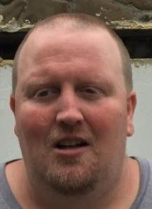 Dickey Ray Smith Jr a registered Sex Offender of Virginia