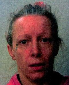 Misty Rochelle Fuller a registered Sex Offender of Virginia