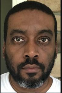 Alex Wilbert Hale a registered Sex Offender of Virginia