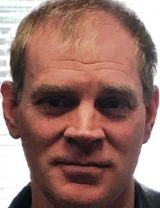 David Mckinley Crone a registered Sex Offender of Virginia