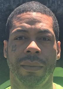 Larry Rufus Bell III a registered Sex Offender of Virginia