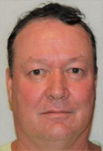 Eric Douglas Rose a registered Sex Offender of Virginia