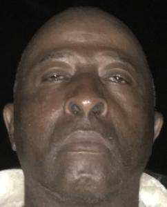 Roger Starks Jr a registered Sex Offender of Virginia