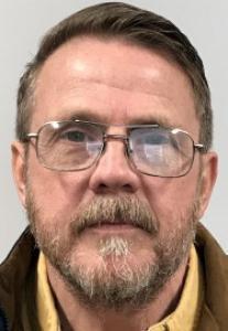 Samuel Amos Marvin a registered Sex Offender of Virginia
