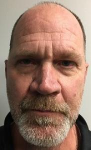 Thad Edward Vermillion a registered Sex Offender of Virginia