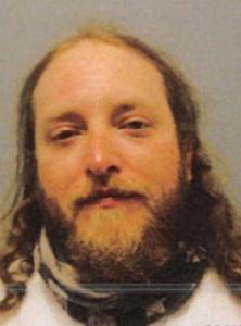 Kenneth Michael Hamilton a registered Sex Offender of Virginia