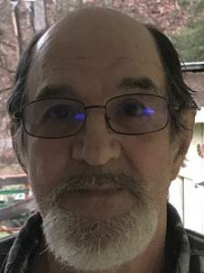 Robert Thomas a registered Sex Offender of Virginia
