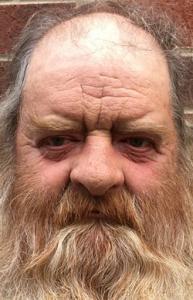 George Benton Williams a registered Sex Offender of Virginia