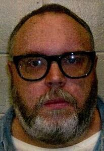 John Reed Sexton Jr a registered Sex Offender of Virginia