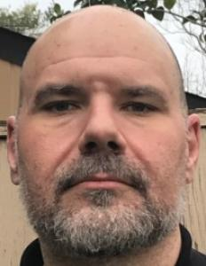 Ronald Lee Wagoner a registered Sex Offender of Virginia