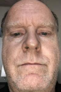 Brian Russell Carroll a registered Sex Offender of Virginia