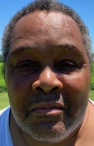 Michael Sylvester Steward a registered Sex Offender of Virginia