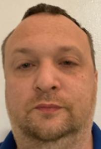 Daniel Edward Offield a registered Sex Offender of Virginia