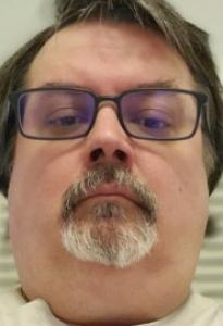 Brian Edward Dorricott a registered Sex Offender of Virginia