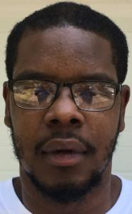 Gregory Lamont Washington a registered Sex Offender of Virginia
