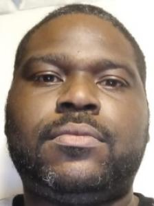 Keith Crews a registered Sex Offender of Virginia