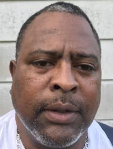Clarence Mckenley Berkley a registered Sex Offender of Virginia