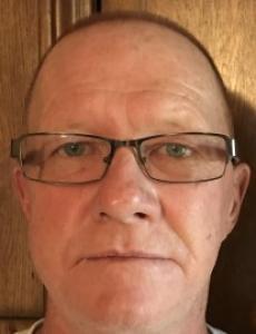 Hugh Obrian Hutchins a registered Sex Offender of Virginia