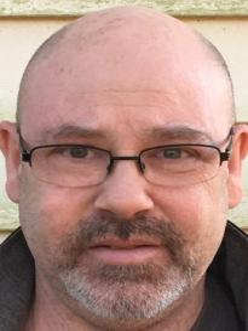 Martin Harvey Hunter a registered Sex Offender of Virginia