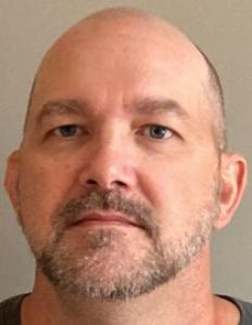 James Franklin Cook a registered Sex Offender of Virginia