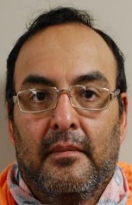 Arturo Chavez a registered Sex Offender of Virginia