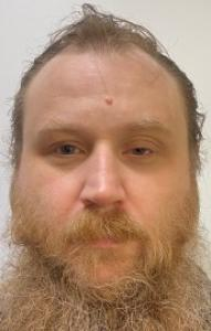 Jason Keith Woodfield a registered Sex Offender of Virginia