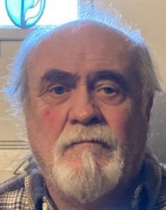 Joseph Thurman Gordon Jr a registered Sex Offender of Virginia