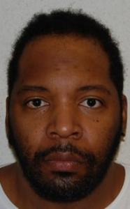 Rocreses Decarlos Staten a registered Sex Offender of Virginia