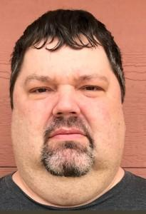 Scott Andrew Showman a registered Sex Offender of Virginia