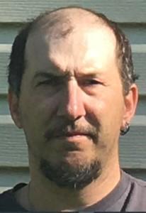Christopher Michael Glazner a registered Sex Offender of Virginia