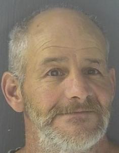 Danny Gordon Brewer a registered Sex Offender of Virginia