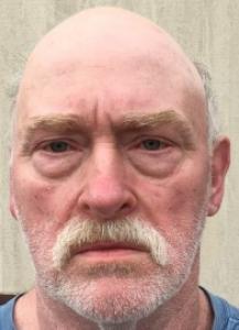 Douglas Edward Scott a registered Sex Offender of Virginia