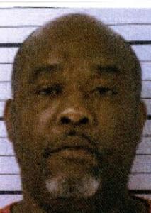William Lee Bartlett a registered Sex Offender of Virginia