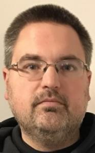 Jason Allen Pritchett a registered Sex Offender of Virginia