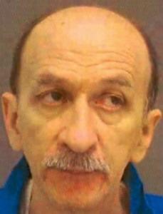 Mario Guzman a registered Sex Offender of Virginia