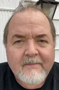 Chadwick Alan Hatch Sr a registered Sex Offender of Virginia