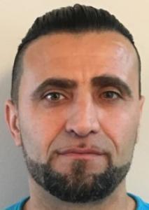 Jamal M Mahmoudzadeh a registered Sex Offender of Virginia