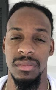 Quinn Lamar Hairston a registered Sex Offender of Virginia